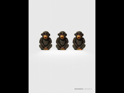 bendon-3-monkeys.jpg
