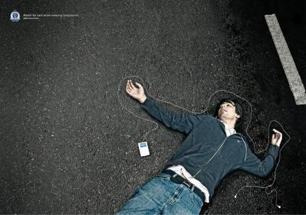 nswpolice_headphones_body_72dpi.jpg